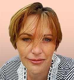 Linda Endicott