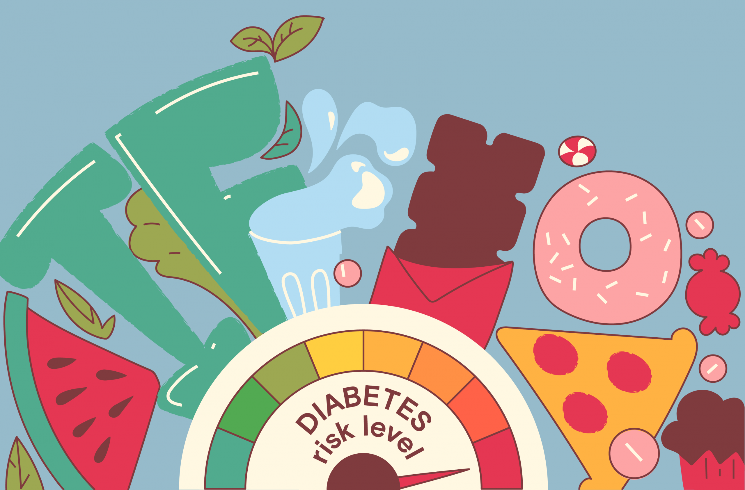 fasting and diabetes