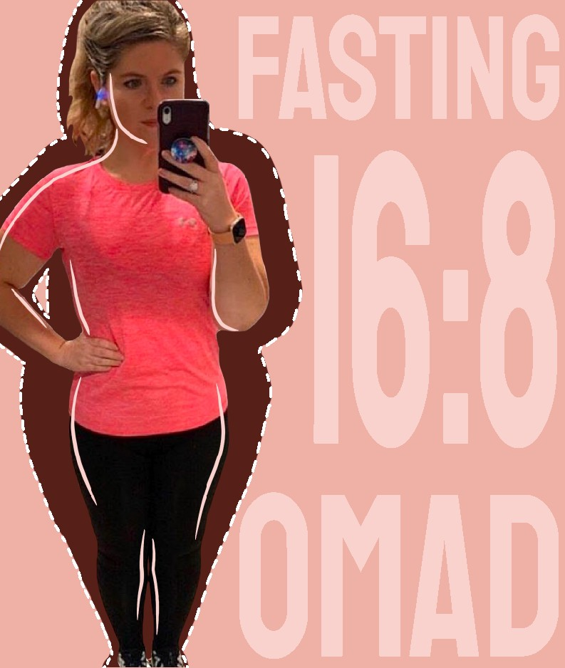 intemittent fasting and weight loss results