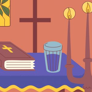lent fasting