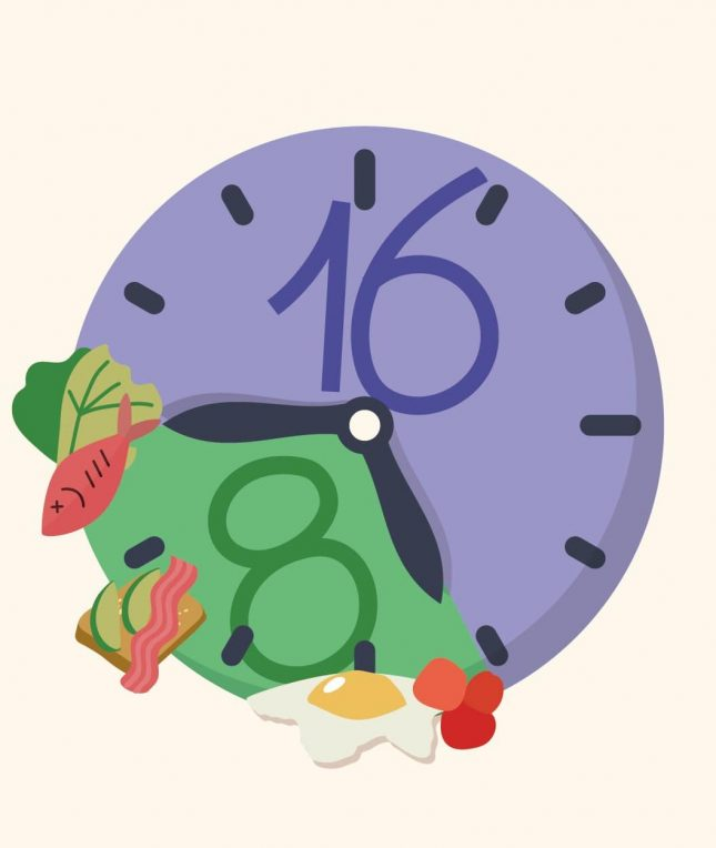 Beginner Guide to Intermittent Fasting