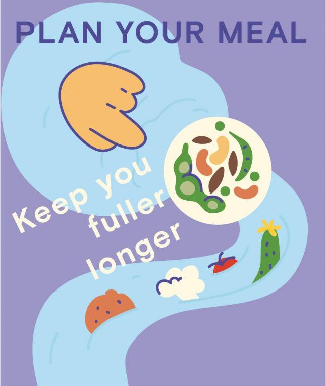 intermittent fasting for vegans