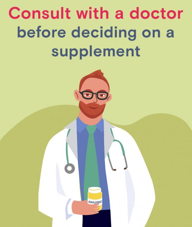 Best Supplements for Intermittent Fasting