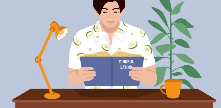 What Is Mindful Eating and Why People Practice It